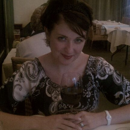 Photo taken at Village California Bistro & Wine Bar by Troy V. on 8/22/2011
