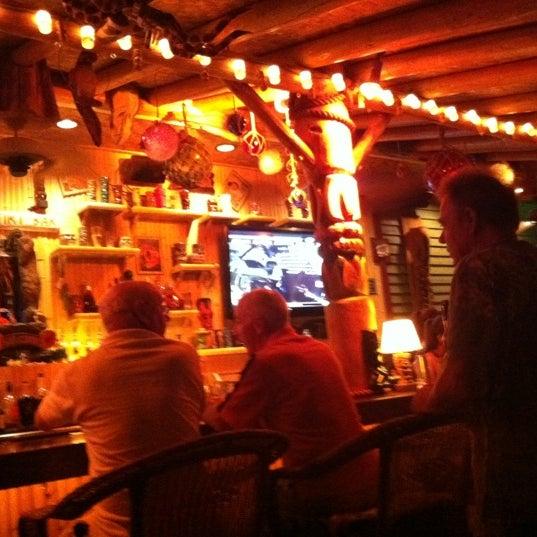 Bar Best Ormond Beach