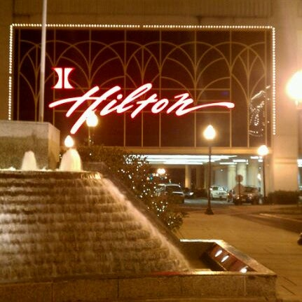 Photo taken at Atlantic Club Casino Hotel by Andrew A. on 10/8/2011