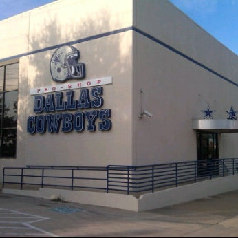 Clothing stores in dallas