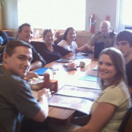 Photo taken at Corky Bell's Seafood by Bonnie D. on 10/16/2011