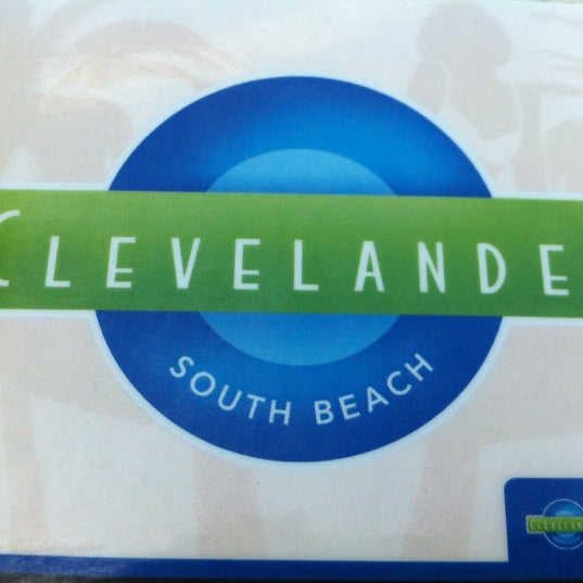 Photo taken at Clevelander South Beach Hotel and Bar by Gernot W. on 7/31/2012
