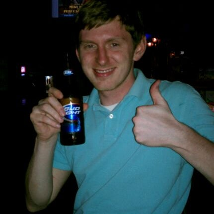 Photo taken at Sandbar Sports Grill by Darin S. on 3/8/2012