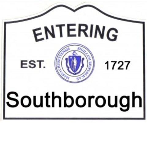 Southborough Ma