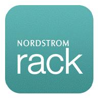 Photo taken at Nordstrom Rack Sugarhouse by Nordstrom M. on 2/21/2014