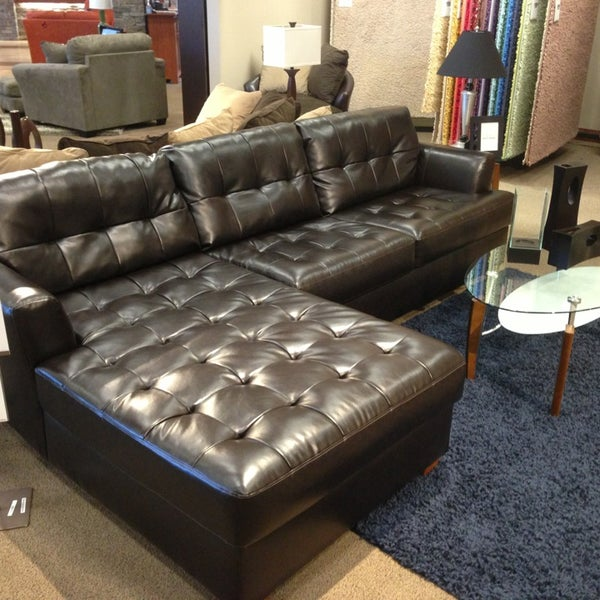 Ashley Furniture Homestore 1 Tip