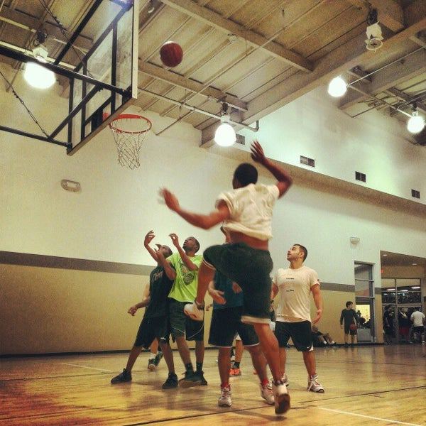 Photo taken at LA Fitness by mark g. on 12/31/2012