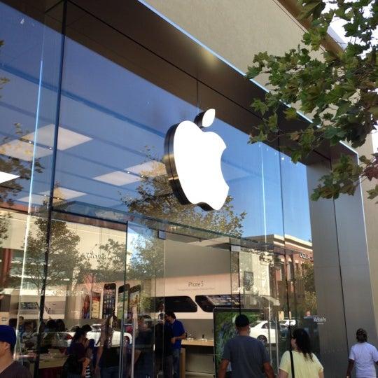 Apple victoria gardens victoria rancho cucamonga ca - Apple store victoria gardens appointment ...