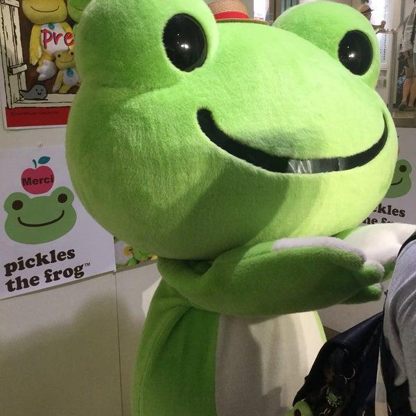 Photo taken at GRANDUO Kamata by Mayu :) on 6/19/2016