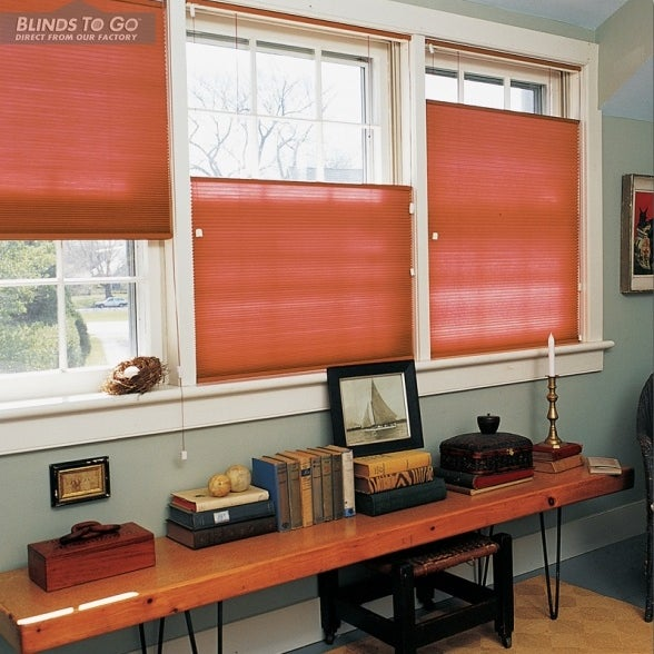 The Best 28 Images Of Blinds To Go Boston 1
