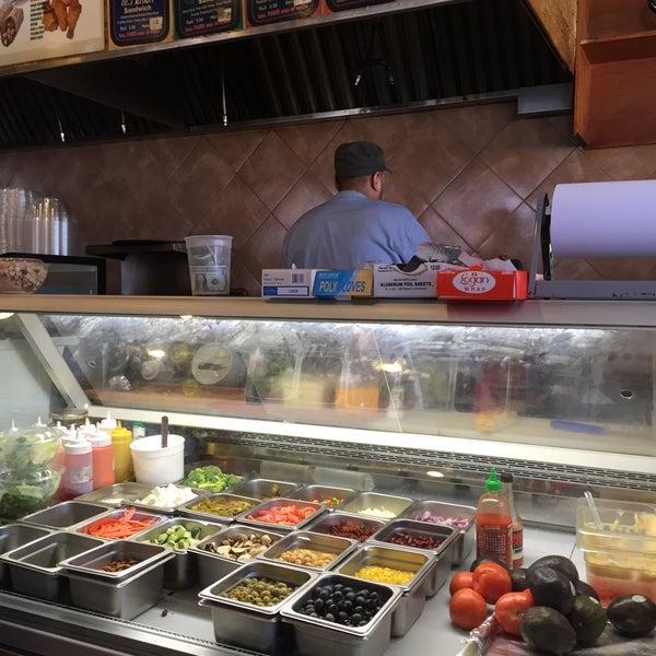 49 gourmet deli hell 39 s kitchen new york ny for K kitchen company cheektowaga ny