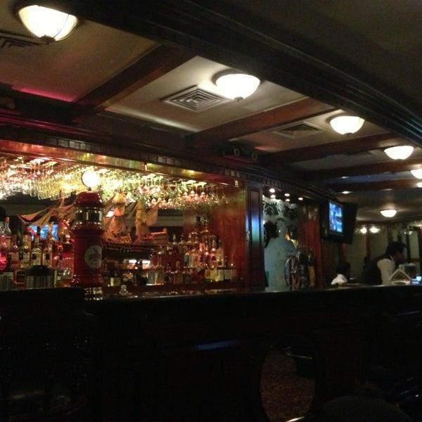 Pubs for 13th floor barton center bangalore