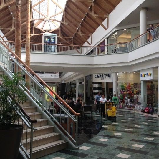 Brea Mall 1065 Brea Mall
