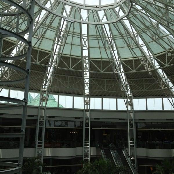 Vista Ridge Mall Lewisville Tx