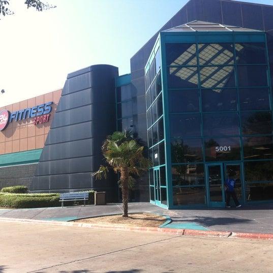 Car Wash Jobs Fort Worth Tx
