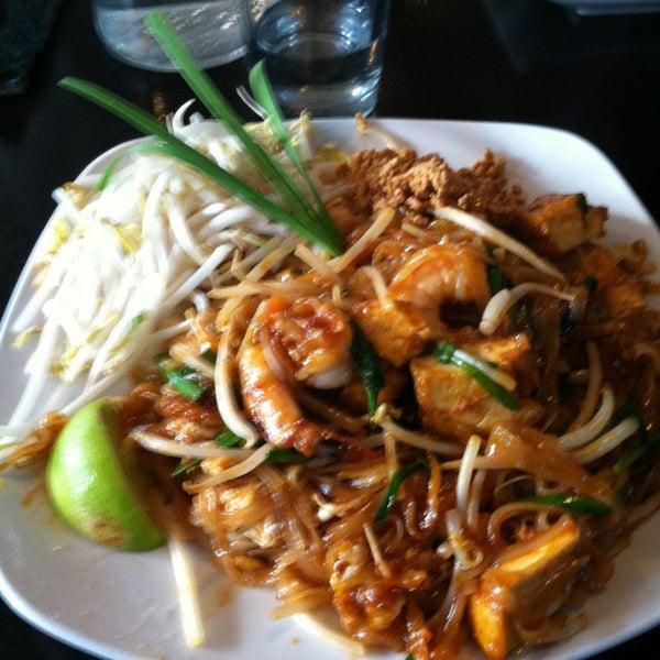 Chiang mai sunnyside 11 tips for Authentic thai cuisine portland or