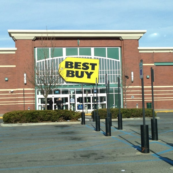 Find 10 listings related to Best Buy Store in Brooklyn on s2w6s5q3to.gq See reviews, photos, directions, phone numbers and more for Best Buy Store locations in Brooklyn, CT.