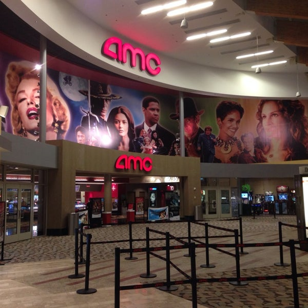 AMC Southcenter 16, Tukwila movie times and showtimes. Movie theater information and online movie tickets.4/5(1).