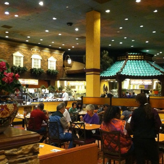 fiesta casino bingo rancho bernardo