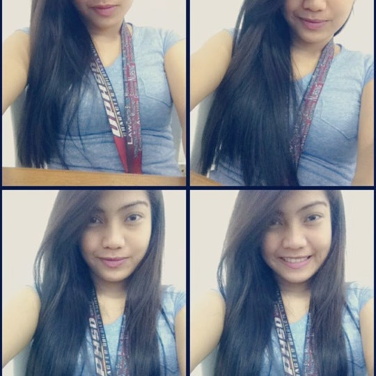 Photo taken at Philippine Information Agency (PIA) by Bertely D. on 12/4/2012