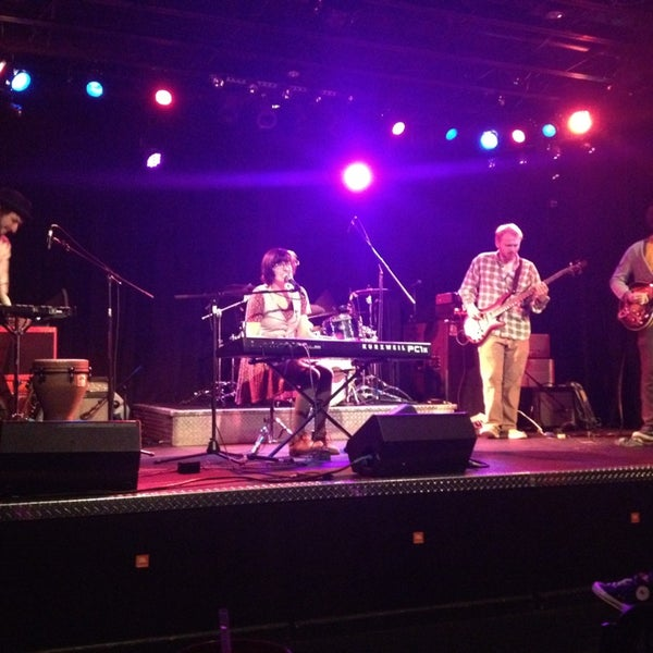 Photo taken at The Rutledge by Natalie P. on 3/25/2013