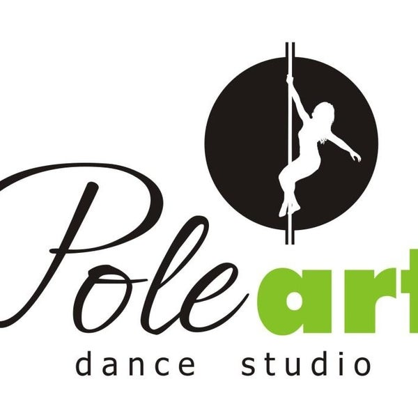 Pole art dance studio academia de baile for Porte arts and dance studio