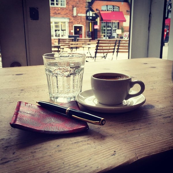 Where's Good? Holiday and vacation recommendations for Stratford Upon Avon, United Kingdom. What's good to see, when's good to go and how's best to get there.