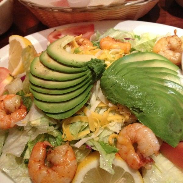 Happy Hour Mexican Food Los Angeles