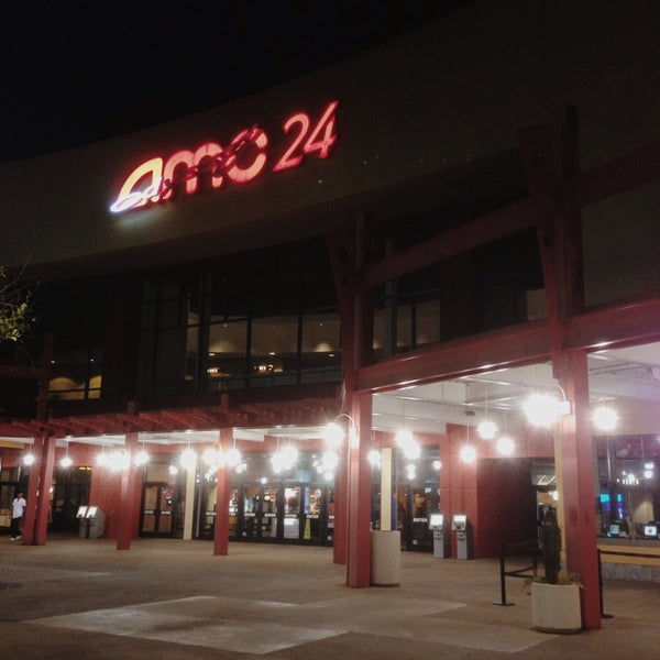 AMC Southlake 24 in Morrow, GA - get movie showtimes and tickets online, movie information and more from Moviefone.