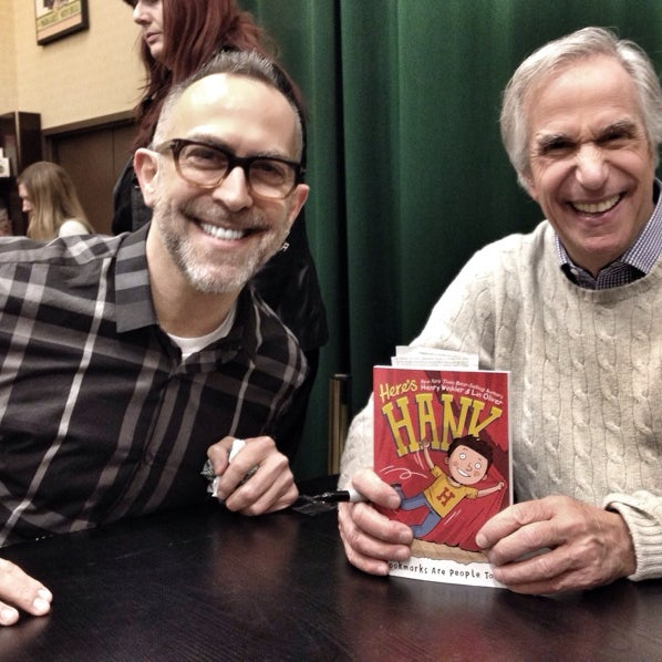 Photo taken at Barnes & Noble by Bobby R. on 2/12/2014