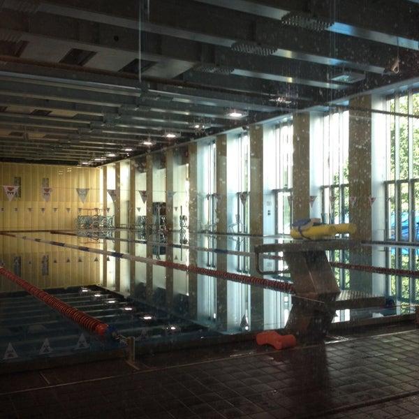piscine alfred nakache belleville 8 tips