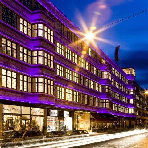 ellington hotel berlin sch neberg 31 tips. Black Bedroom Furniture Sets. Home Design Ideas