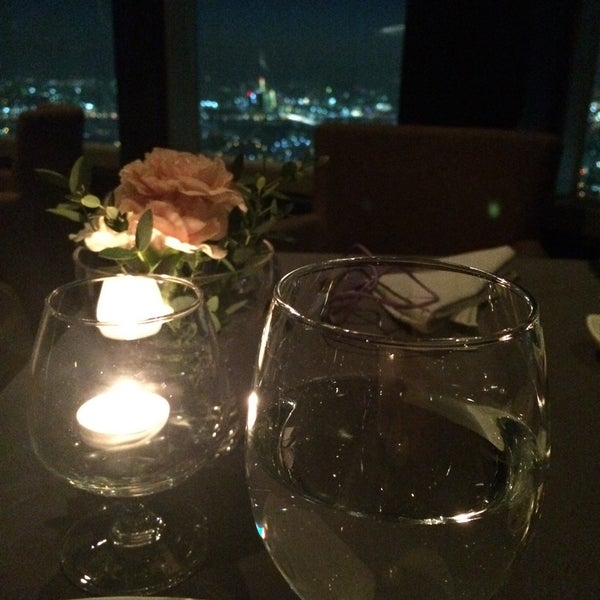 Photo taken at Namsan n Grill by 刘 文 成 on 12/18/2014