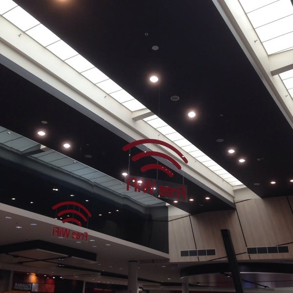 Photo taken at Westfield Southland by Tsangar on 3/27/2014