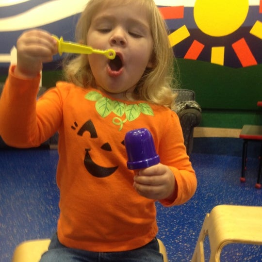 Photo taken at West Bloomfield Township Public Library by Jessica M. on 10/10/2012