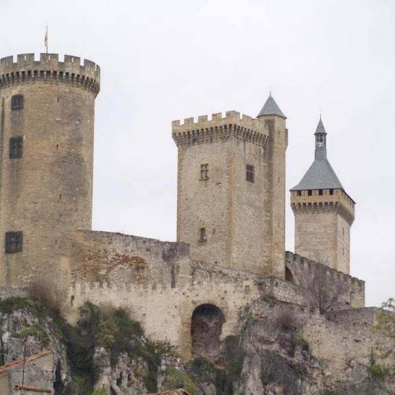 Sites rencontres midi pyrenees