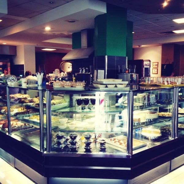 Cafe Im Hinterhof Brunch