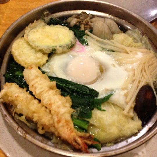 Denver Nc Chinese Food