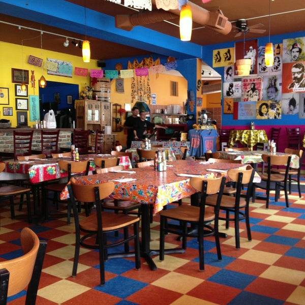 Mexican Food San Diego Diners Drive Ins And Dives