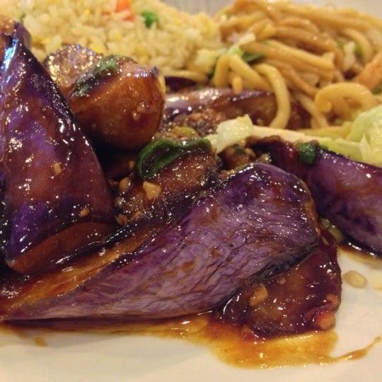 Best Chinese Restaurant In Santa Clara