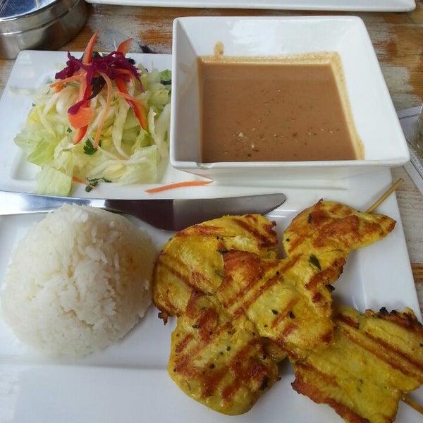 Good Morning Vietnam In Vietnamese : Good morning vietnam vietnamese restaurant in mitte