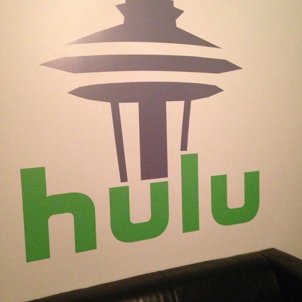 how to get hulu in canada