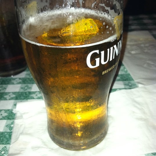 Kelly's Irish Times - Downtown-Penn Quarter-Chinatown - 52 tips from ...