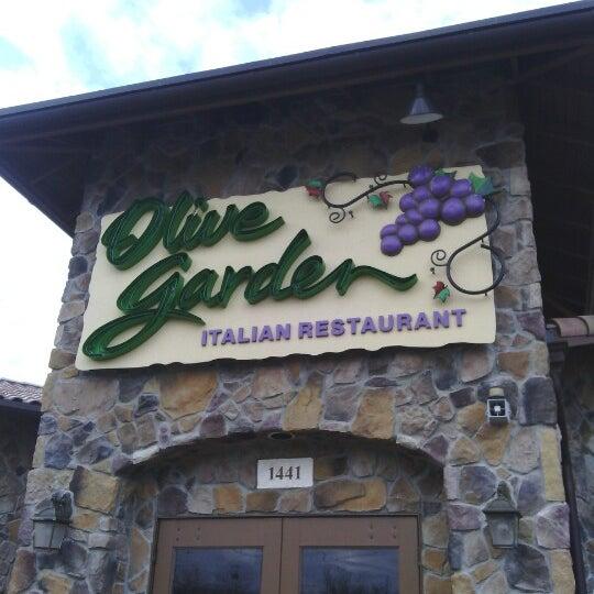 Must Visit Food In West Hartford
