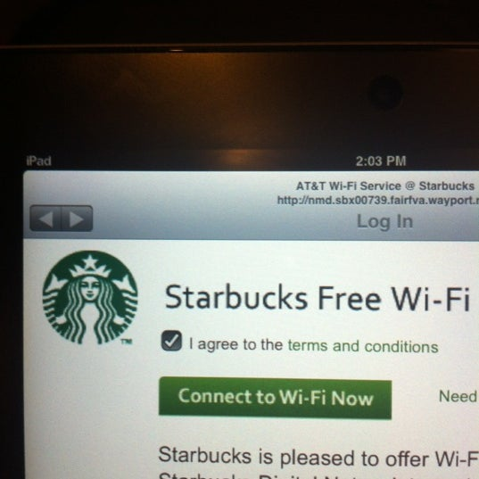 Photo taken at Starbucks by Christina H. on 11/27/2012