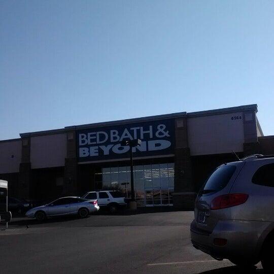 Bed Bath And Beyond Jobs Las Vegas
