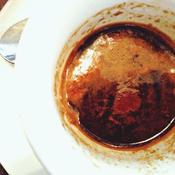 cup und cino salzburg