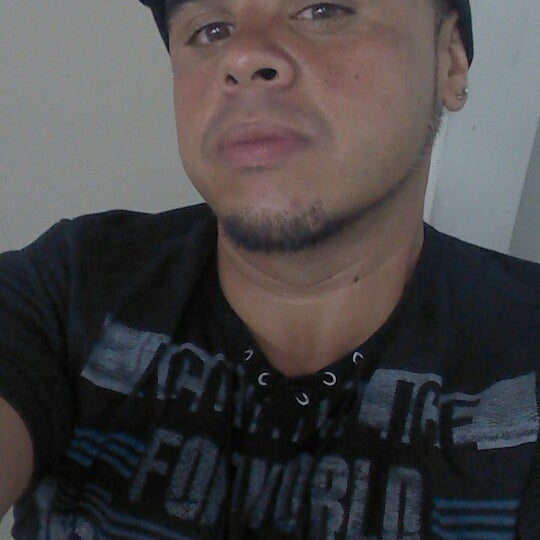 Photo taken at Costeira Transportes by Luiz R. on 1/2/2015