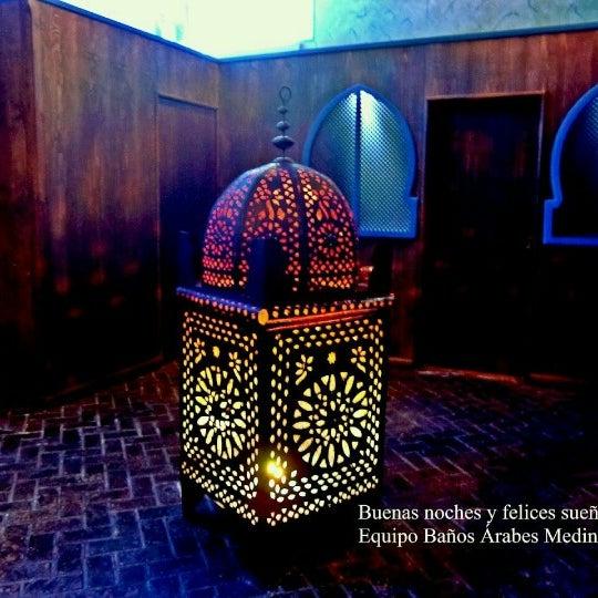 Ba os rabes medina aljarafe bormujos andaluc a - Banos arabes medina aljarafe ...