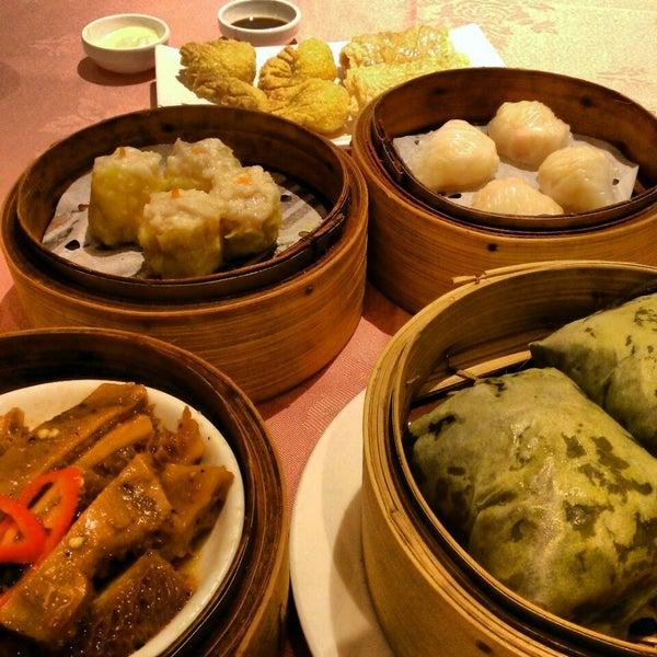 Chinese Food Lockwood